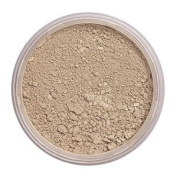 W3LL PEOPLE Altruist Mineral Foundation, 17, 5ml