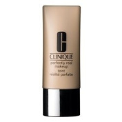 Clinique Clinique Perfectly Real Makeup - Shade 14, 30ml