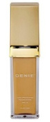 Genie Line Smoothing Foundation - Light