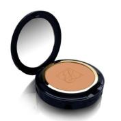 Estee Lauder Double Wear Stay in Place Makeup SPF 10 - 4W1 - Beige 05, 12 g