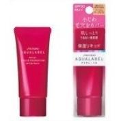 Shiseido AQUALABEL Liquid Foundation | Moisture Liquid OC10 Ochre 25g