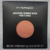 0.21 oz Sheertone Shimmer Blush - Springsheen