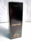 Tom Ford Beauty Traceless Foundation SPF 15 : 1.0 oz / 30 ml SHADE : BISQUE