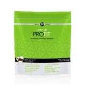 It Works! Ultimate ProFit powder Advanced Superfood Nutrition