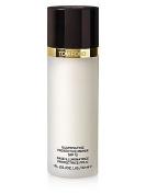 Tom Ford Beauty Illuminating Protecting Primer SPF12/30ml