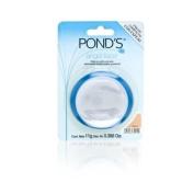 Pond's Angel Face Compact Powder Gitano