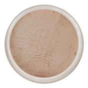 Bodyography Oxyplex Mineral Loose Complexion Powder - Wheat