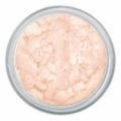 Sandals Satin Colours - 10 g - Powder
