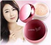 Elishacoy Soft Finish Mineral Powder(15g) #1