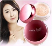 Elishacoy Soft Finish Mineral Powder(15g) #2