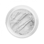 Sheer Miracle Mineral Finishing Powder - Glow 8g - 90 day supply - Amazing Highlighter above cheekbones and under brows