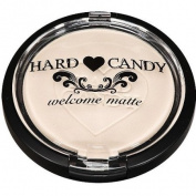 Hard Candy 287 Welcome Matte Mattifying Transluscent Powder 10ml