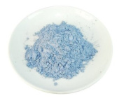 Titan Blue Mica 120ml