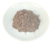 Titan Pink Mica 120ml