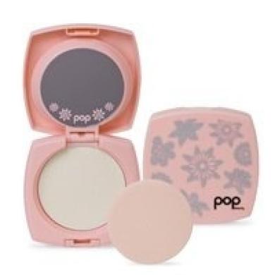 POPbeauty Face Magnet Powder Colour Cosmetics