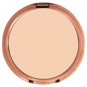 Mineral Fusion Natural Brands Setting Powder, 10ml