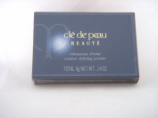 Cle De Peau Beaute Contour Defining Powder No.3