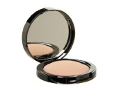LORAC Porefection Baked Perfecting Powder ) Colour Cosmetics - Light
