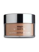 Prescriptives Magic Liquid Powder Loose 35ml - TRANSLUCENT