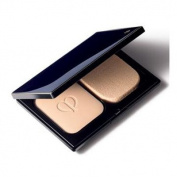Cle De Peau Beaute Powder Foundation SPF21 Sunscreen 10ml/11g O10