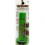 Bonne Bell Lip Smacker Lip Gloss, Watermelon 642