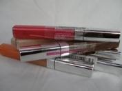 Maybelline Colour Sensational Lip Gloss - 941 Fiesta Fuschia