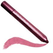 Styli-steals Lip Innovations Jewel Gloss - Pink Opal 2002