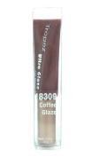 Tropez Liquid Lip Colour Lip Gloss 18309 Coffee Glaze 5ml