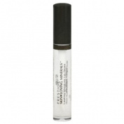 Prestige Skin Loving Minerals Lip Gloss, Lasting Moisture, Crystal Clear MMG-01