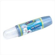 Webkinz Blueberry Lip Gloss