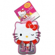 Hello Kitty Lip Gloss