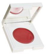 Np Set Lip Gloss Compact Bahamas, Rose, 30ml