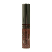 Maybelline Wet Shine Diamonds Liquid Lip Gloss - 55 Pink Diamonds