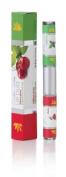 Peppermint Plump \ Cherry Gloss Lip Gloss Duo
