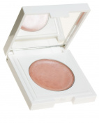 Np Set Lip Gloss Compact Corfu sugar, 5ml