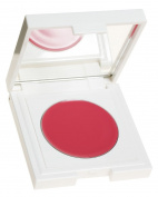 Np Set Lip Gloss Compact Nisi, Pink, 5ml