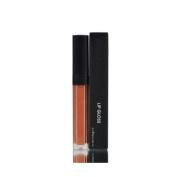 Beauties Factory Lip Gloss #005