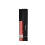 Beauties Factory Lip Gloss #011