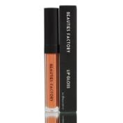 Beauties Factory Lip Gloss #013