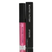 Beauties Factory Lip Gloss #014
