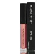 Beauties Factory Lip Gloss #015