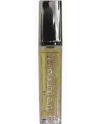 Pure Illumination Lip Gloss - .30 o Clear