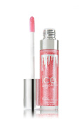 Liplicious Ice Crystals Lip Gloss FROSTED GRAPE 5ml Bath & Body Works