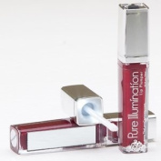 LED LIP GLOSS - PURE ILLUMINATION - Vixen - Push Button