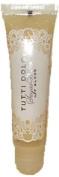 Bath & Body Works Tutti Dolci Sugar Wafer Lip Gloss - Unboxed 15ml