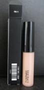 MAC LipGlass Lip Gloss C-Thru