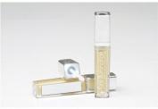 Pure Illumination Lip Gloss W/Light Up Applicator - 10ml Clear SKU-PAS1023536