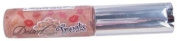 Jessica Simpson Dessert Treats Deliciously Kissable Plumping Lip Candy Gloss - Butterscotch Toffee