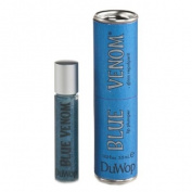 DuWop Blue Venom 3.5ml