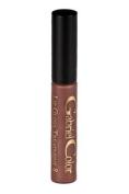 Caramel Lip Gloss (.25 oz) Brand